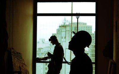 Marchés publics et contrats de concession : uniformisation de la protection des entreprises !