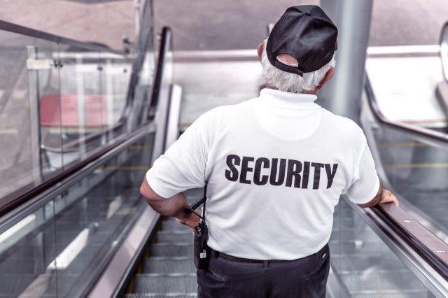 GDPR & data protection – some guiding principles